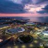 Экскурсия Роза Хутор и Олимпийский парк