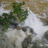 Путешествие в Агурское ущелье
