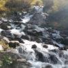 Река Чучхур