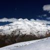 Восхождение на Эльбрус с юга для новичков