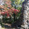 Храм в Лоо