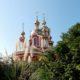 Храмы Сочи