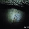 Пещера Партизанская