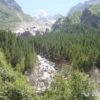 Ущелье Адыл-Су