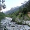 Ущелье Адыр-Су